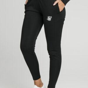 Zonal Track Pants – Black