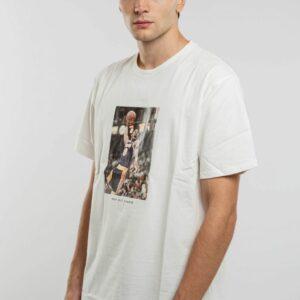 Kobe Bryant – White