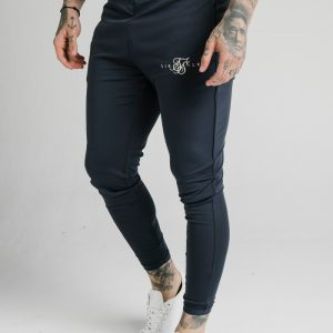 Scope Track Pant – Navy