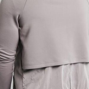 Adapt Crush Nylon – Grey