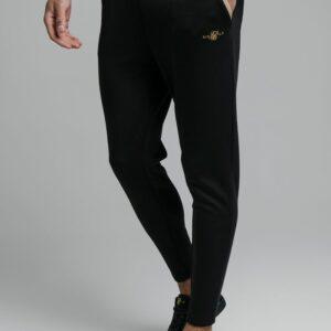 Function Sport Pants – Black